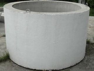 кольца бетонныеднепропетровск