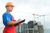 Выбор поставщика и доставка стройматериалов в Днепропетровске